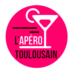Notification apéro toulousain